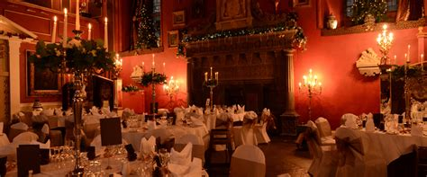 award winning castle wedding venue in county durham near