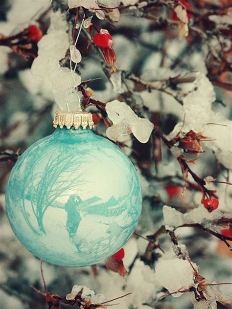 awesome white christmas ornaments for outdoor decorations