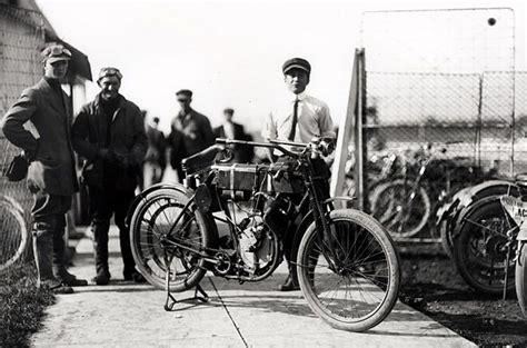 william  harley  arthur davidson    motor