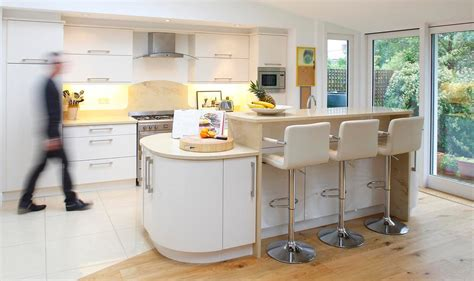 irish kitchen designs kitchens ireland interior decorating