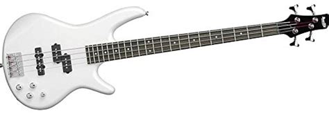 Ibanez Gsr 325 Pw Bass Guitar ibanez gsr200pw electric bass guitar review crossing