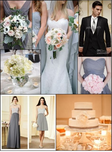 color scheme exles wedding colors pink and gray 100 images kelsee s
