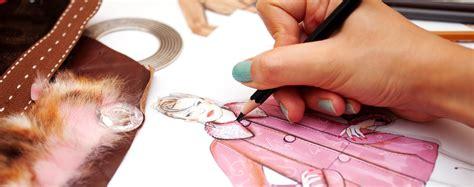 fashion design vocational schools fashion design vocational school okan 220 niversitesi