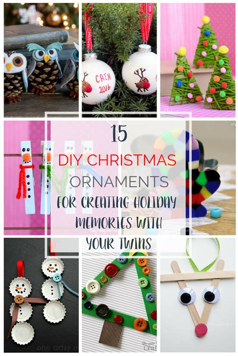 christmas decorations you can make at home 100 christmas decorations you can make at home best