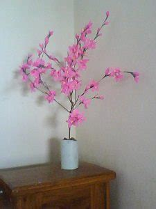 tutorial kerajinan tangan simple cara mudah membuat bunga dari sedotan plastik bekas