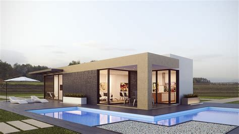 home designer pro rendering free photo architecture render external free image on