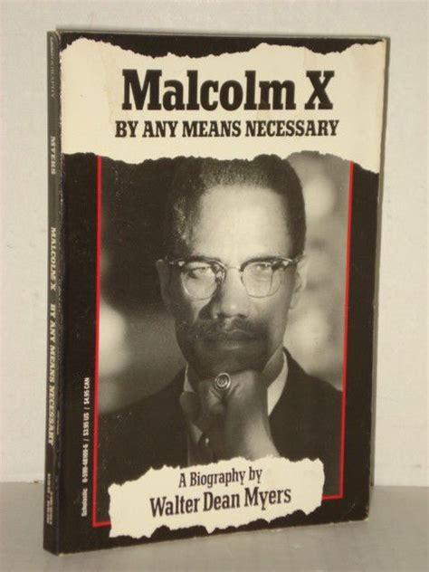 by any means necessary malcolm x speeches by any means necessary malcolm x book covers