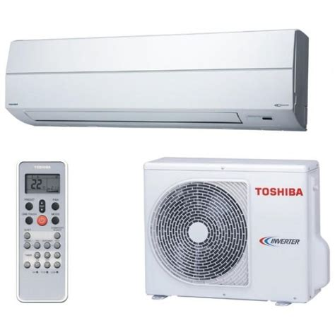 Ac Portable Toshiba split portable air conditioner air conditioning mince his words