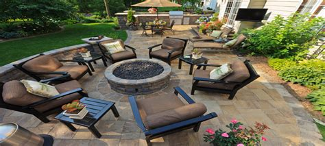 how to build an outdoor pit how to build an outdoor pit coldwell banker blue matter