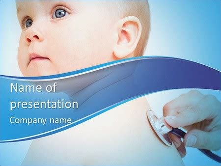 Pediatric Powerpoint Templates Free Download Harddance Info Pediatric Powerpoint Templates Free