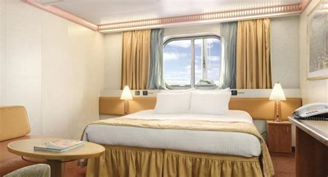 Carnival Cruise Cabins by Carnival Cruise Ship Valor Rooms New Punchaos