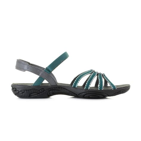 where to buy teva sandals womens teva kayenta weave teal flat active sandals