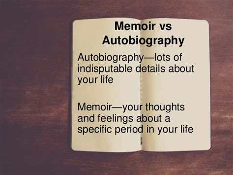 how to fall in with anyone a memoir in essays books memoir vs autobiography susan calder