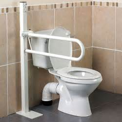 handicap bars for bathroom toilet careagegrab bars careage