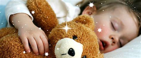 materasso per bambini consigli materassi bambini opinioni consiglia
