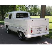 Double Cab Archives  German Cars For Sale Blog