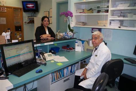 walk  dentist ottawa    bank st canpages