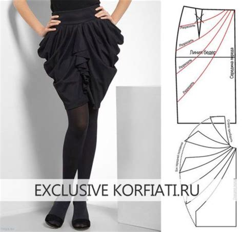 draped skirt tutorial mejores 179 im 225 genes de costura en pinterest patrones de