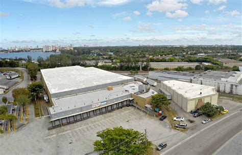 warehouses for sale for sale cooler warehouse in miami miami warehouse hub