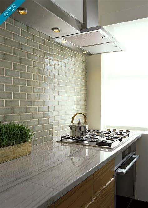 Kitchen Tiles South Africa by Amazing Quartz Countertop Looks Like Marble Kitchen