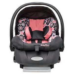 Infant Car Seat Covers At Target Evenflo Embrace Infant Car Seat Target