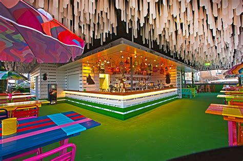 top ten rooftop bars the eight best rooftop bars in brisbane concrete playground
