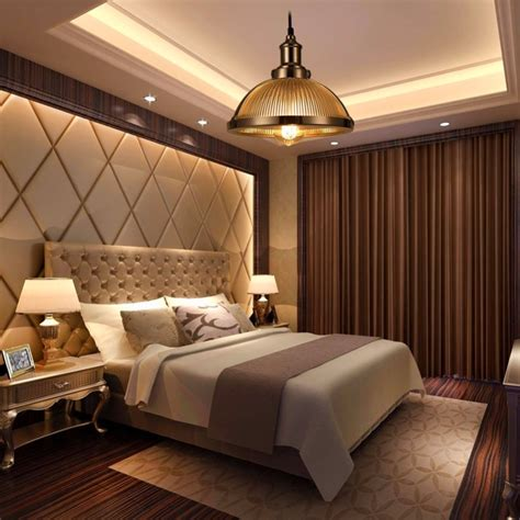 in hanging light for bedroom hanging light for bedroom design decoration