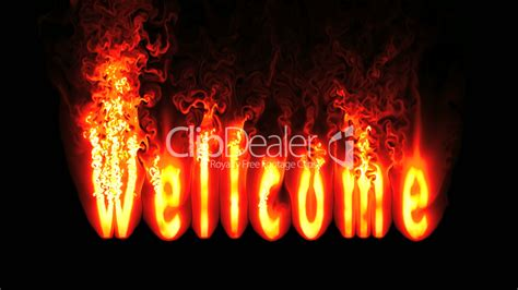 wellcome images fire wellcome royalty free video and stock footage