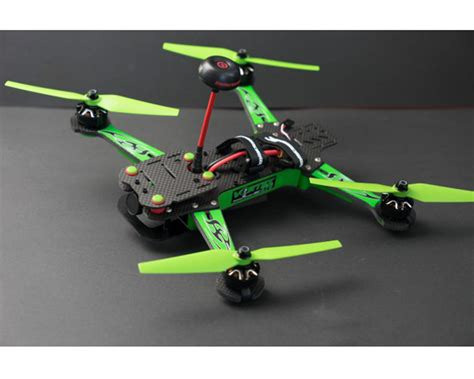 Xdr 5 Arf Racing Edition Almost Ready To Fly vortex 275 pro arf 350mw race drone metall danny edition by immersionrc