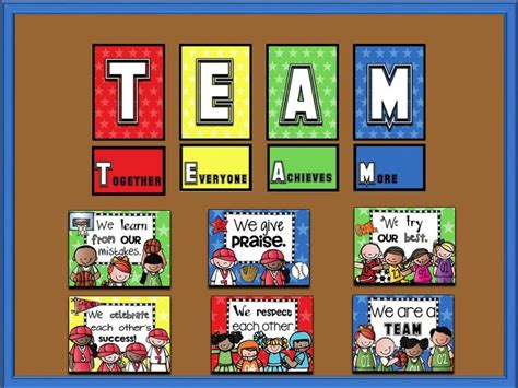 Themes In Sports Literature | 2142 best images about bulletin boards on pinterest