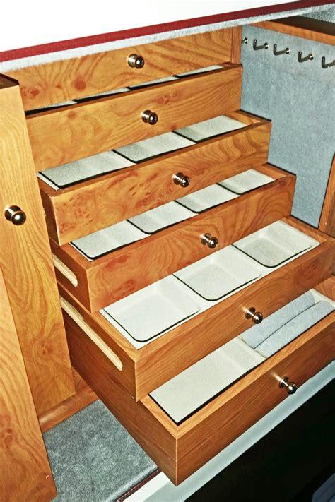Liberty Safe Jewelry Drawer by Liberty Safe Jewelry Drawer Style Guru Fashion Glitz