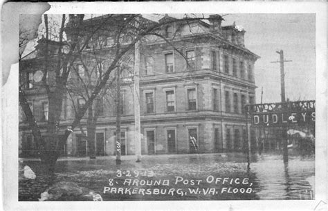 Post Office Parkersburg Wv by Wood County Wv Genealogy