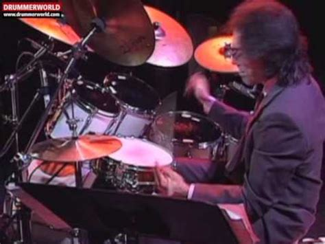 the buddy rich big band big swing face vinnie colaiuta the buddy rich big band big swing face