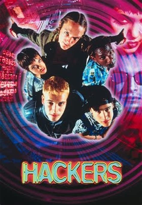 film hacker free download hackers movies tv on google play