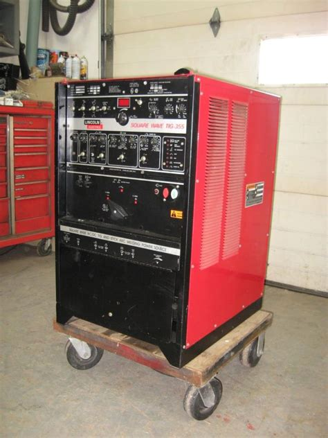 used lincoln welder for sale aluminum welder for sale classifieds