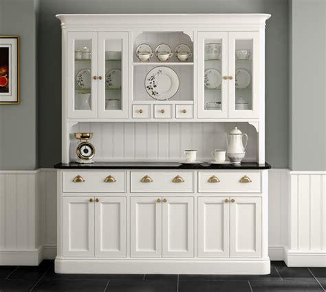 Kitchen Dressers Uk by Kitchen Dressers Davidjamesfurniture Co Uk