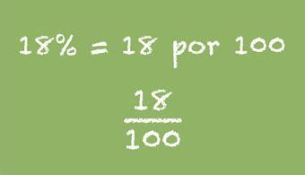 que por centaje se paga por esalud 191 para qu 233 sirve el porcentaje