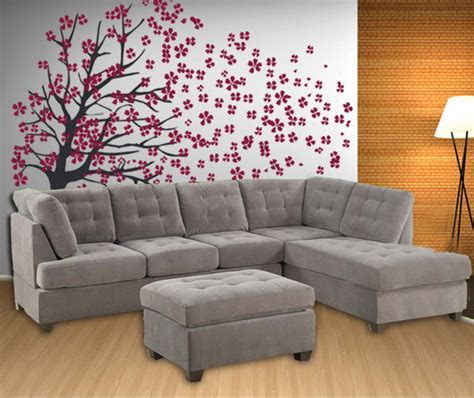 Perth Furniture Sale Sofa Lounge Suites On Sale