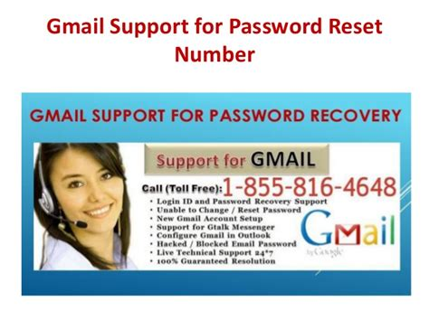 gmail reset password via phone number gmail tech support number gmail password reset phone number