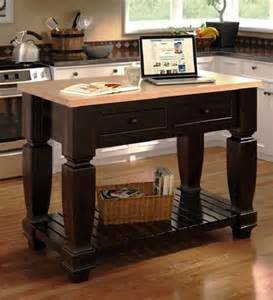 Costco Kitchen Island 245 Best Images About Perfect Kitchen On Pinterest Wine