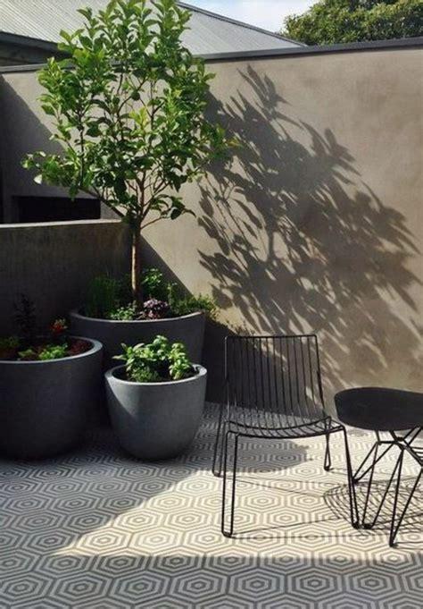 terrasse erneuern kosten terrassengestaltung bilder erneuern sie ihre terrasse