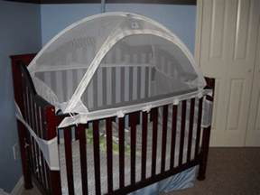 baby crib tent crib net to keep baby in home improvement