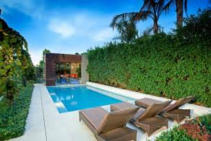 pool area ideas pool area flooring ideas google search villa