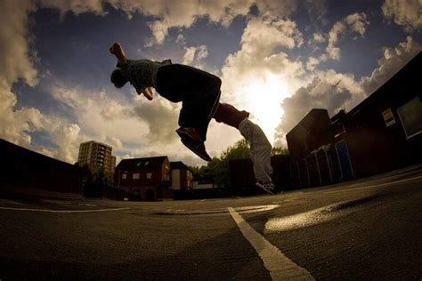 how to be better at parkour top 5 best parkour to help you develop better