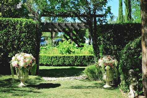 Garden Sacramento by Garden Story Brookshire Gardens Sacramento