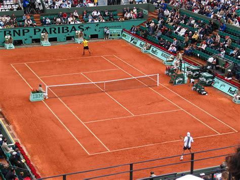 Are Courts Open On - ibm powers open website sportslifer s weblog