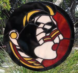 Custom Cabinets Tampa Stained Glass Art Stained Glass Art