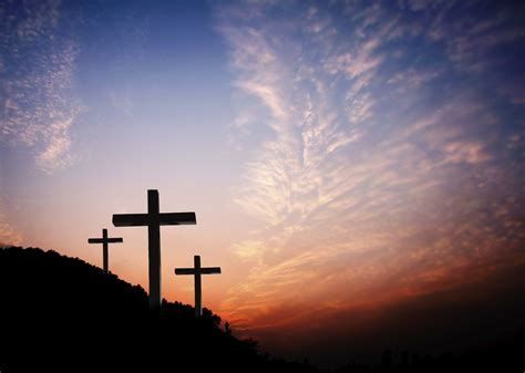 good quality wallpaper for walls good friday wallpapers images photos pictures backgrounds