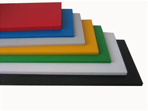 Pvc Foam Board pvc foam board pvc foam board proporcionado por qingdao
