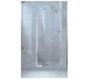 kohler bathtub door 171 bathroom design